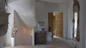 chambre hote le treport chambre d hote le treport beautiful charmant chambre d hote luberon