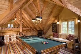 attic ideas diy ways to transform an attic into a great room