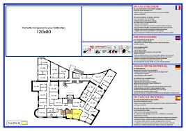 plan de chambre plan de chambre siplan
