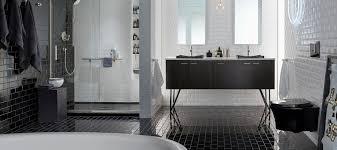 elegant mirrors bathroom 35 elegant kohler mirrors bathroom jose style and design