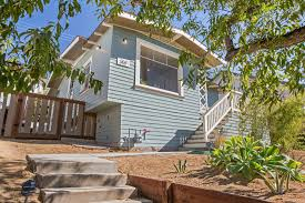 totally redone highland park bungalow asks 729k curbed la