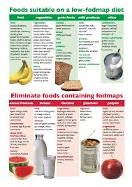 best 25 fodmap elimination diet ideas on pinterest low fodmap