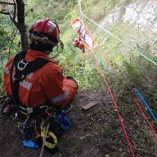 rescue rescue pinterest ropes