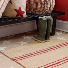 How To Clean Indoor Outdoor Rugs by Life Style Resource Guide Choosing A Rug