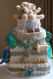 1816 best make diaper cakes images on pinterest baby shower