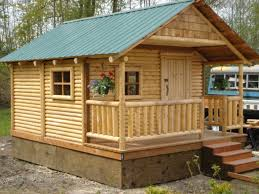 small prefab cottages plans u2014 prefab homes small prefab cottages