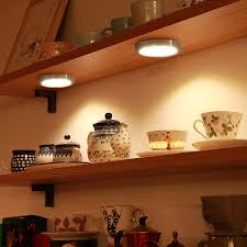best cabinet lighting in best seller aluminum led cabinet light puck l kitchen counter furniture shelf lighting buy led cabinet lights led cabinet