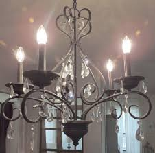 Camilla Chandelier Pottery Barn Mica Lamp Shades Pottery Barn Lamp World