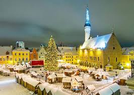 travel ideas 2016christmas in uschristmas