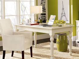 Decorating Ideas For Office Space Office 10 Small Office Space Decorating Ideas Decorating Ideas