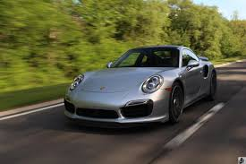 turbo porsche 911 go for launch porsche 911 turbo s u2013 limited slip blog