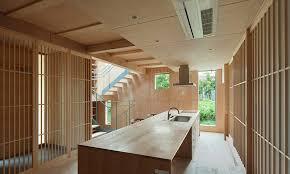 kitchen cabinet design japan the to japanese kitchen design kitchen magazine