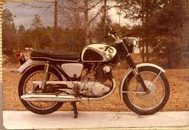 vintage motorcycle pictures classic images classic motorbikes