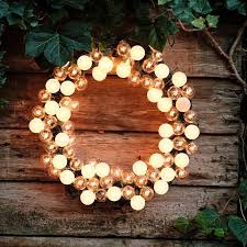 25 unique lighted wreaths ideas on wreaths wreath