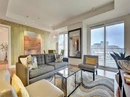 apartment apartment rentals austin tx modern rooms colorful