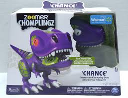 zoomer bentley new zoomer chomplingz hyjinx interactive electronic dinosaur toy