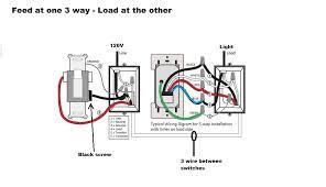 timer light switch circuit u2013 readingrat net