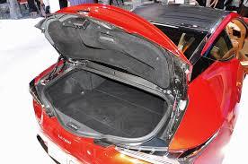 lexus lc commercial 2017 lexus lc 500 trunk malaysia 2017 autoworld com my