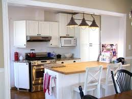 kitchen ceiling ideas pictures recessed ceiling lighting ideas above kitchen island led kitchen