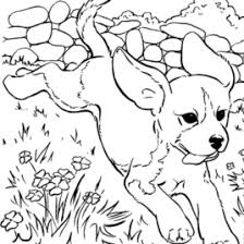 lightning lightning mcqueen all about coloring pages literatured