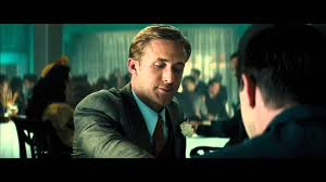 gangster squad 2013 movie wallpapers gangster squad οι διώκτες του εγκλήματος 2013 trailer hd