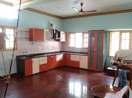 modular kitchen interiors modular kitchen interiors photos shimoga pictures images