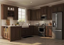 home depot kitchen cabinets consultation home depot kitchen cabinets review are they worth it