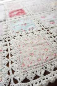 crochet summer blanket free patterns crochet blanket and
