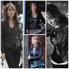 Sons Anarchy Halloween Costumes Sons Anarchy Halloween Costume 25 Gemma Teller Morrow