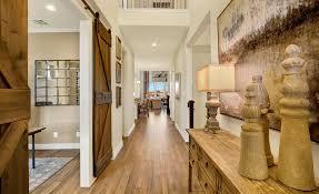 Gehan Homes Floor Plans by Eagle Ridge Mckinney Tx Gehan Homes