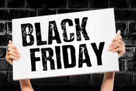 best tv black friday deals black friday tv deals 2017 best 4k hdtv in spokane huppin u0027s