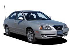 2005 hyundai elantra review 2005 hyundai elantra review ratings automotive com