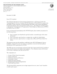 academic cover letter format penn cover letter image collections cover letter ideas