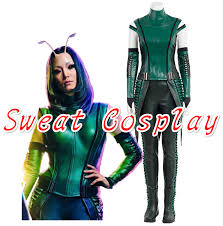 Quality Mens Halloween Costumes Cheap Galaxy Halloween Costume Aliexpress
