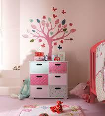 accessoire chambre fille accessoire chambre fille awesome tout pour la chambre de bb