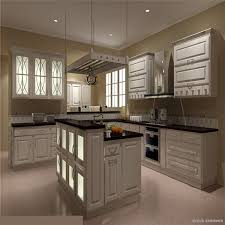 new solid wood kitchen cabinets new model american classic design customized solid wood kitchen cabinet buy cherry wood kitchen cabinets solid wood walnut kitchen cabinets beech