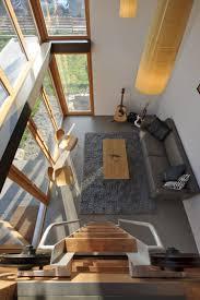 super minimalist home design 2 gary shoemaker and ninebark design