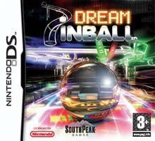 Dream Pinball 3D - [USA] - Castellano - Arcade Images?q=tbn:ANd9GcSHojJN48PXlxpxM3kYNdx3d0gMZHz_5rv6tuEG3A5505tllbvsFw
