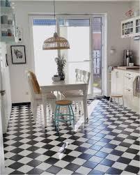 revendeur cuisine ahuri cuisine nobilia revendeur mobilier moderne