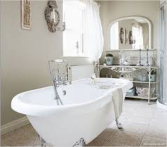 French Country Bathrooms Pictures by Casual And Elegant French Country Style Riverbend Home