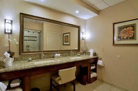 Grand Californian Suites Floor Plan 2 Bedroom Bathroom Suites Near Disneyland Residence Inn Garden