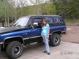 gmc jimmy 1993 gmc jimmy information and photos zombiedrive