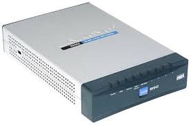 cisco sf300 24 manual linksys small business rv042 load balancing router buy linksys
