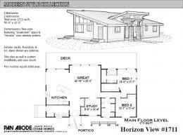 cedar homes floor plans cedar home floor plan search pan abode cedar homes