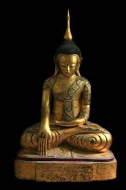 antique buddha sculpture buddha statues buddha images and