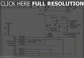 1995 honda civic wiring diagram u0026 1995 honda civic 1 5l mfi sohc