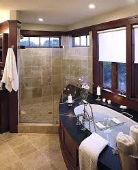 fashionable bathroom lighting recessed designer bathroom light
