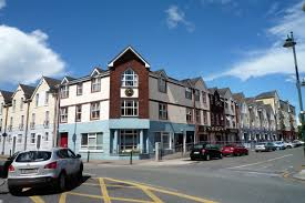 apartment at canada house hutchinson auctioneers waterford