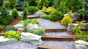 Beauty Garden by Beautiful Garden Walkway Designs Garden Paths Youtube