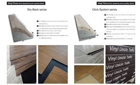 padded vinyl flooring wooden floor info